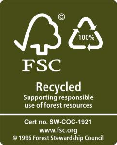 fsc-label-sw-coc-1921